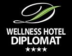 http://www.hoteldiplomat.sk