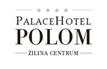 http://www.palacehotelpolom.sk